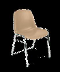 Мягкая мебель для приемных серия BETA