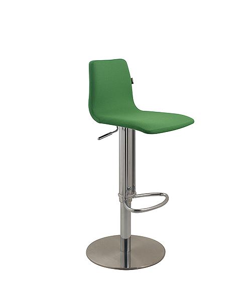 Мягкая мебель для приемных серия GLEN