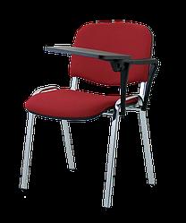 Мягкая мебель для приемных серия POLY