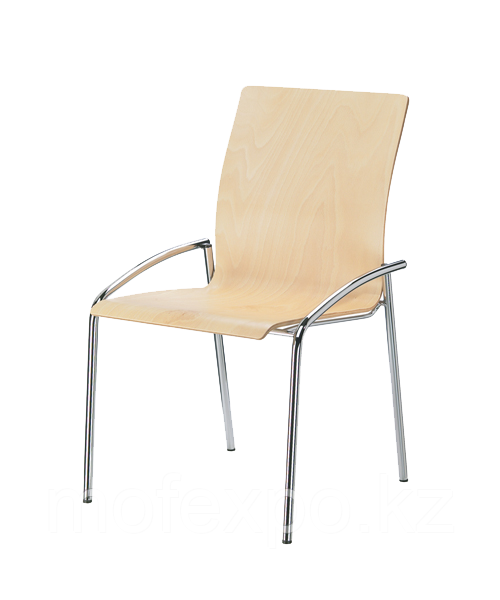 Мягкая мебель для приемных серия ENVIRO