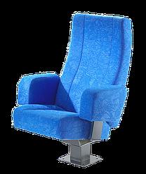 Мягкая мебель для приемных серия OSCAR