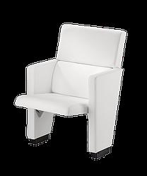 Мягкая мебель для приемных серия PABLO