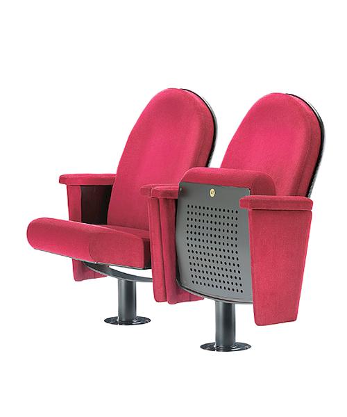 Мягкая мебель для приемных серия LIZA