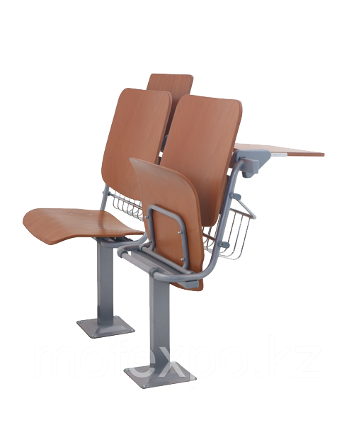 Мягкая мебель для приемных серия COLLEGE