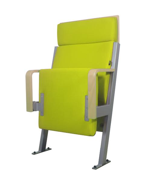 Мягкая мебель для приемных серия NEWTON