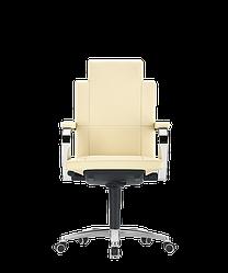 Мягкая мебель для приемных серия LEO PERSONEL