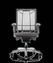 Мягкая мебель для приемных серия SAIL-MESH PERSONEL
