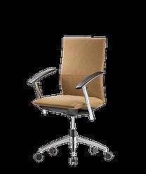 Мягкая мебель для приемных серия TIGER-UP PERSONEL