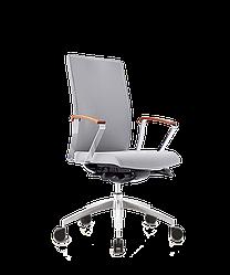 Мягкая мебель для приемных серия MOJITO PERSONEL