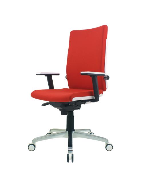 Мягкая мебель для приемных серия BELITE PERSONEL