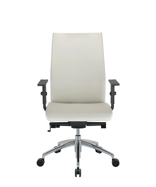 Мягкая мебель для приемных серия ENTER PERSONEL