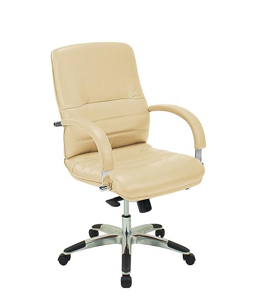 Мягкая мебель для приемных серия LINEA PERSONEL