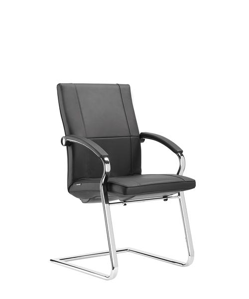 Мягкая мебель для приемных серия LEO