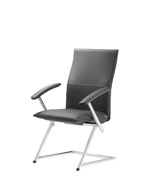 Мягкая мебель для приемных серия TIGER-UP