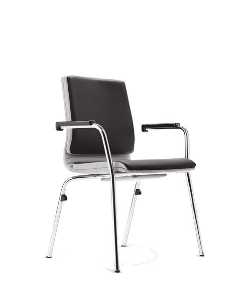 Мягкая мебель для приемных серия BELIVE
