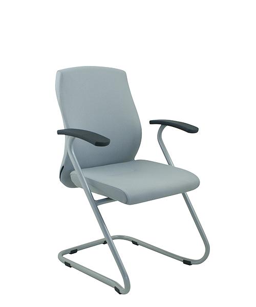 Мягкая мебель для приемных серия TREVO