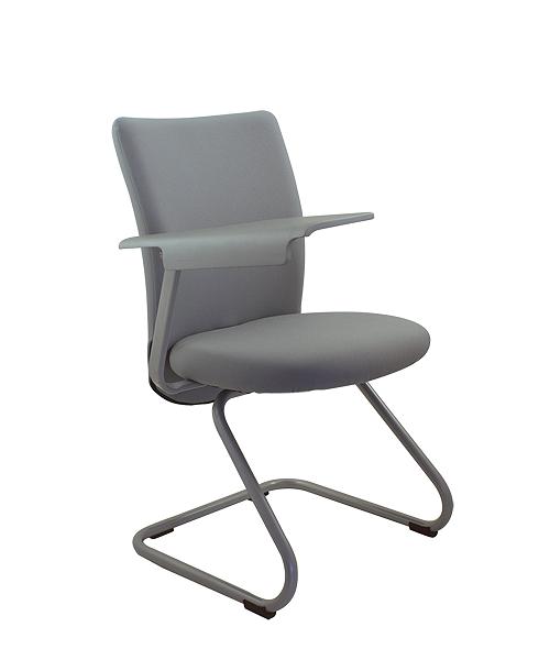 Мягкая мебель для приемных серия BASIS