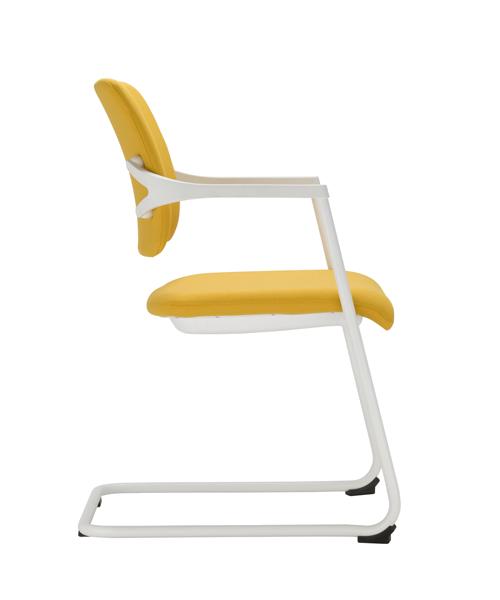 Мягкая мебель для приемных серия 2ME