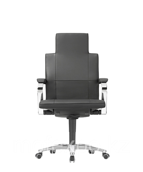 Мягкая мебель для приемных серия LEO YONETICI