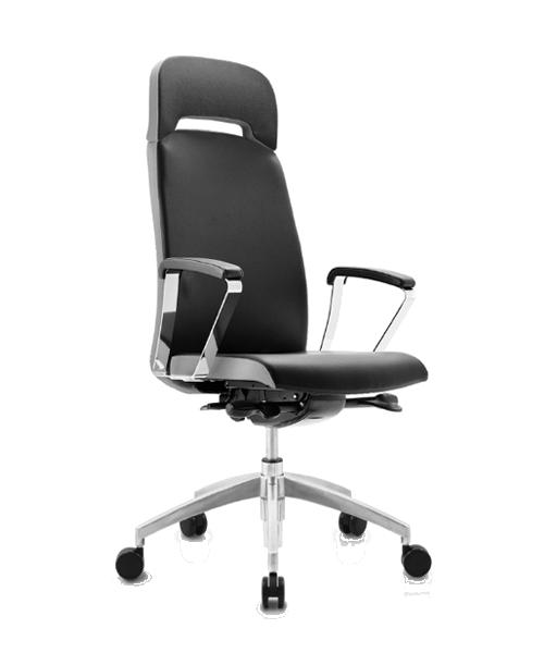 Мягкая мебель для приемных серия BELIVE YONETICI