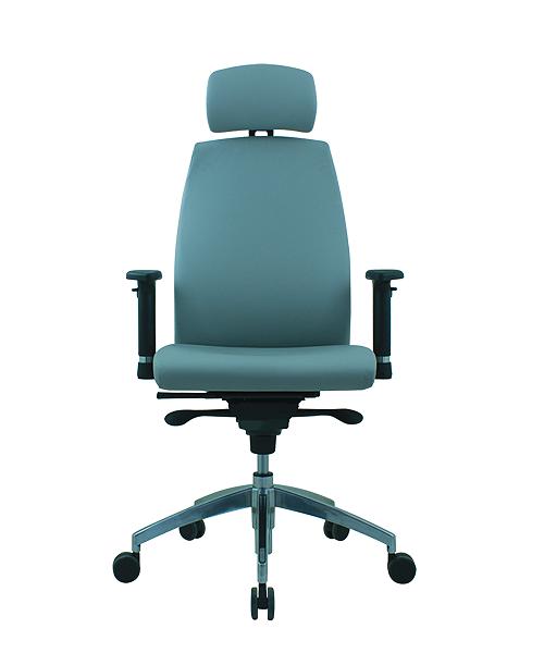 Мягкая мебель для приемных серия TREVO YONETICI