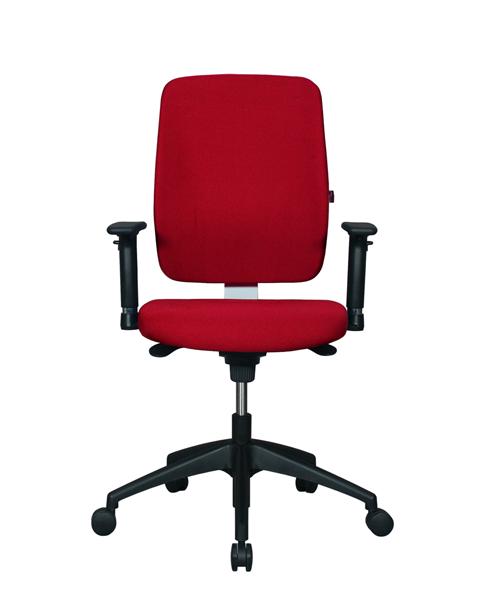 Мягкая мебель для приемных серия UNO PERSONEL