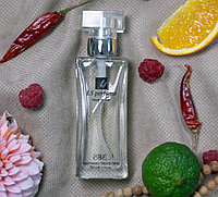 K42 по мотивам Hot Couture, Givenchy, 50ml