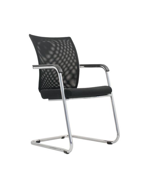 Мягкая мебель для приемных серия BASIS-MESH