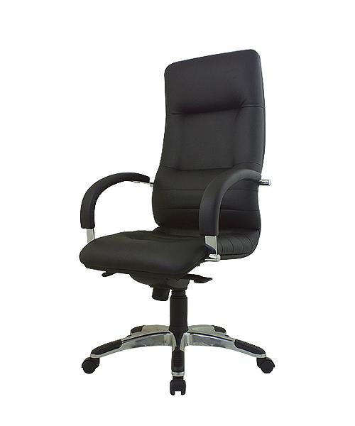 Мягкая мебель для приемных серия LINEA YONETICI