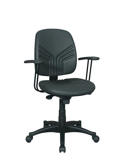 Мягкая мебель для приемных серия CPC PERSONEL