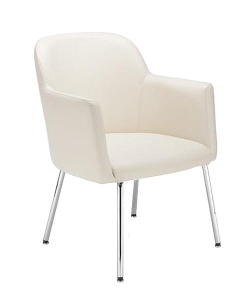 Мягкая мебель для приемных серия ATHENA