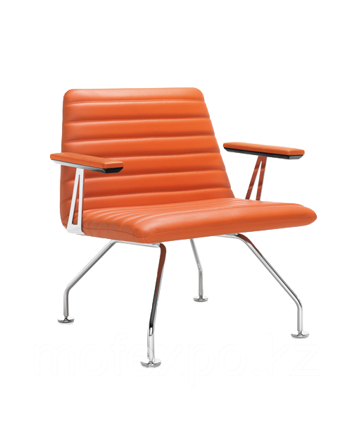 Мягкая мебель для приемных серия MODY