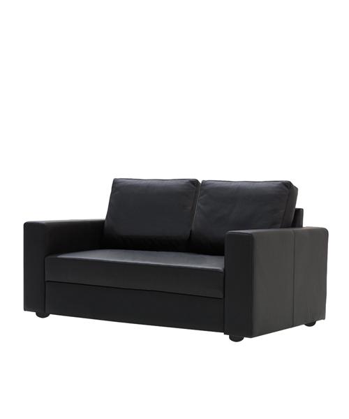 Мягкая мебель для приемных серия GALA