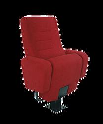Кресла для конференций серииOSCAR