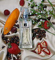 К500 по мотивам Absolutely Irresistible, Givenchy, 50ml