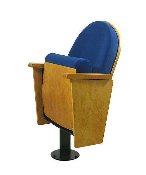 Кресла для кинотеатров и театров LIZA