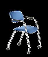 Офисные кресла серии MATCH