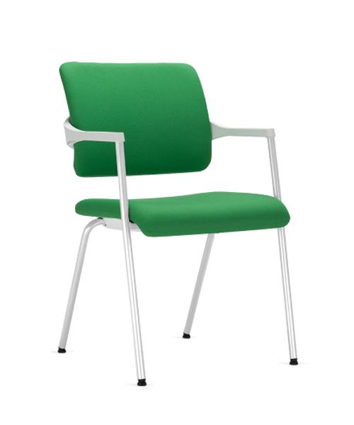 Офисные кресла серии 2ME