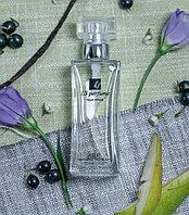 K225 по мотивам La Vie Est Belle, Lancome, 50ml