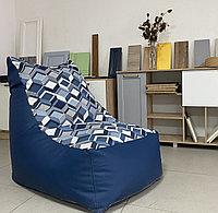 Кресло-мешок, фото 1