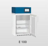 Климатические камеры серии Eco 0 до 50 °C