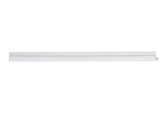 Светильник LED T5 S-300 4W 370LM 6500K IP20