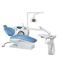 Стоматологическая установка Feya FY-215