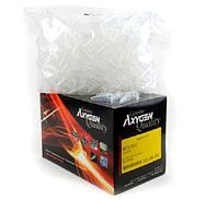 Микроцентрифужные, стерильные пробирки Axygen® 1.5 мл