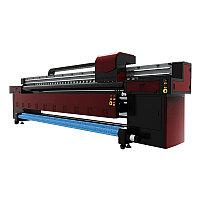 Принтер для натяжных потолков OPTIMUS E3202TS
