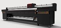 Принтер для натяжных потолков OPTIMUS S3202UV