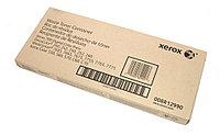 008R12990 Контейнер отработанного тонера Versant 80