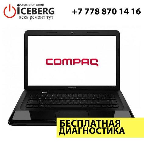Ремонт ноутбуков Compaq, фото 2