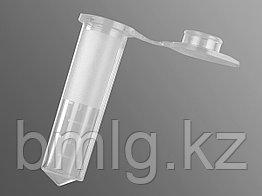 Микроцентрифужные, стерильные пробирки Axygen® 2 мл