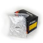 Микроцентрифужные, стерильные пробирки Axygen® 0.5 мл, фото 2
